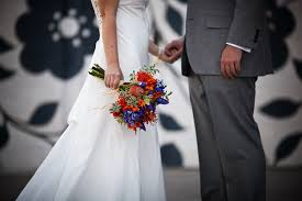 wedding planners denver wedding planners denver colorado save the date events