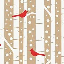 bulk christmas wrapping paper gift wrap bulk christmas wrapping paper snowflakes