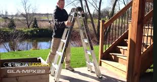 home depot step stool black friday home depot gorilla ladders only 99 regularly 199 more