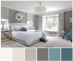 The  Best Color Combos For Your Bedroom Bedroom Color - Best color for bedroom