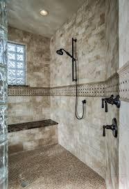 Natural Stone Bathroom Tile - 484 best tile designs images on pinterest bathroom ideas room