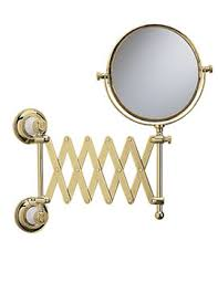 Extendable Bathroom Mirror Amazing 50 Bathroom Mirror Extendable Decorating Inspiration Of