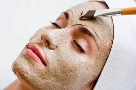 bột đắp mặt nạ yến mạch KPM10