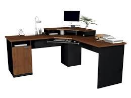 bureau en coin bureau en coin a vendre bureau pc angle lepolyglotte
