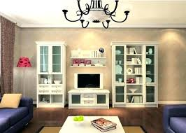 cabinet for living room cabinet in living room modern living room cabinets modern living