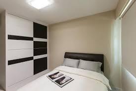 Minimalist Interior Design Bedroom 9 Minimalist Bedroom Design Ideas
