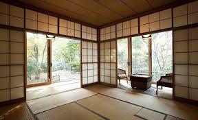 zen interior decorating great zen interior design zen interior design the dos donts of zen