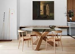 Jardan Wilfred Sofa Home Feature Amber Road Cronulla Residence