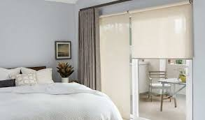 Classic Home Collection Drapery Hardware Drapery And Curtain Hardware Curtain Rods And Rings For Your