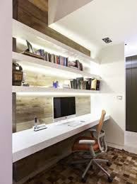 contemporary home office design pictures ikea workspace ideas contemporary office design concepts small