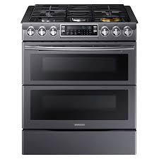refrigerator sales black friday appliances refrigerators ranges dishwashers washers dryers