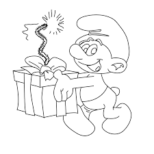smurf coloring pages download coloring pages smurfs coloring pages smurfs coloring