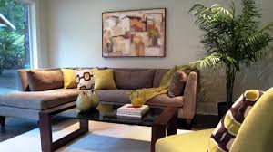 How To Decorate Apartment by How To Decorate A Rented Apartment Youtube