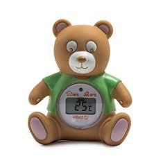 thermometre bain et chambre thermomètre numerique bain en vente ebay
