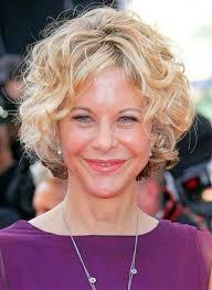 short curly haircuts for older women women medium haircut