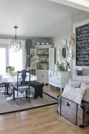 best 25 farmhouse dining room rug ideas on pinterest kitchen