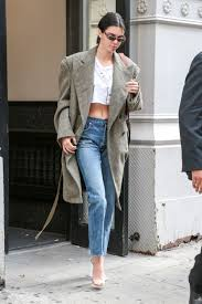 kendall jenner casual kendall jenner style kendall jenner s best