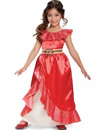 girls halloween costumes u0026 princess dresses pinkprincess com
