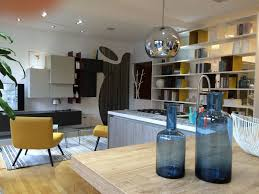 Cucine Febal Moderne Prezzi by Cucine Febal Per Le Case Moderne Home Design E Ispirazione Mobili