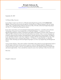 cover letter ses gallery of student cover letter sle ses tutor cover