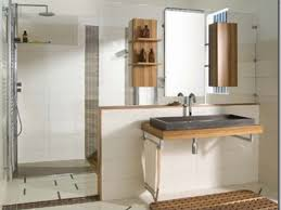 simple bathroom designs bathroom simple elegant bathroom design with standing white