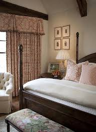 Home Interior Design Ideas Bedroom Best 25 Traditional Decor Ideas On Pinterest Traditional