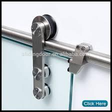 Interior Door Fitting 2014 New Products Alibaba China Modern Design Interior Sliding