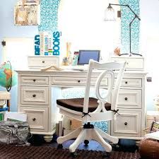 Cheap Childrens Desk And Chair Set Desk Chairs Stunning Desk Chair Small Home Decoration Ideas