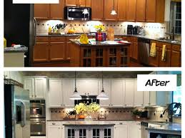 Finishing Kitchen Cabinets 100 Refinish Kitchen Cabinet Doors Kitchen Lowes Painting