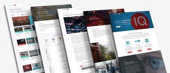 next home design consultant jobs bill erickson wordpress design and development