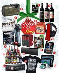 men christmas gifts learntoride co