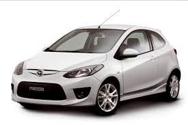 mazda small car price mazda announced mazda2 3dr uk pricing news gallery top speed