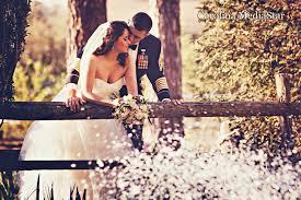 Raleigh Botanical Garden Wedding Photography At The Cape Fear Botanical Gardens In