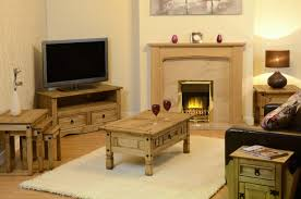 wonderful sample living room layouts modern living room furniture