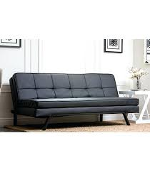 futon living room futon living room tonymartin us