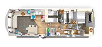 Syncb Home Design Hvac Account 100 Caravan Floor Plans Best 25 Travel Trailer Floor Plans