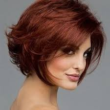 Bob Frisuren F Frauen Er 50 by The 25 Best Frauen Ab 50 Ideas On Frisuren Ab 50