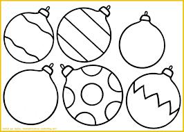 Coloriage De Noel Facile A Dessiner Beau Modèle Coloriage Noel
