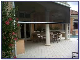 patio screen mesh patios home design ideas ayrbge29px