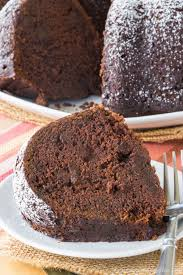 gluten free chocolate pumpkin spice cake cupcakes u0026 kale chips