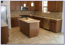Terracotta Floor Tile Kitchen - terracotta floor tile kitchen tiles home design ideas 6q7k4mqjnl