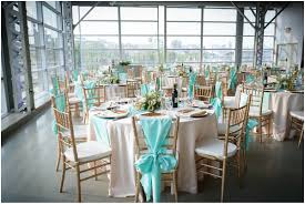 Home Decor Stores Montreal Best Wedding Venues In Montreal Montreal Wedding Blog
