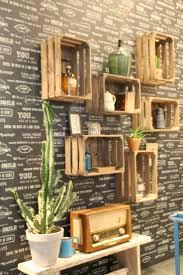 emejing deko wohnzimmer regal contemporary interior design ideas