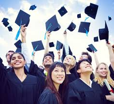 online for highschool graduates online high school graduate reviews learning programs