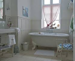 Modern Country Style Bathrooms New Style Bathroom Designs Northlight Co