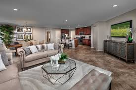 new homes for sale in goodyear az stone canyon community by kb home