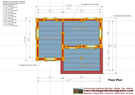 Lowes Floor Plans by 100 House Plan Designer Free Free Floor Plan Software