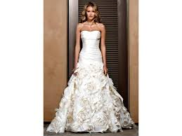 bridal consultant wedding dresses confessions of a bridal consultant