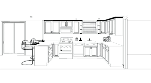 Online Kitchen Design Planner by Kitchen Cabinet Layout Tool Ipad Free Kitchen Cabinet Layout Tool