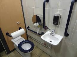 handicap accessible bathroom design accessible bathrooms clear easily accessible bathroom designs